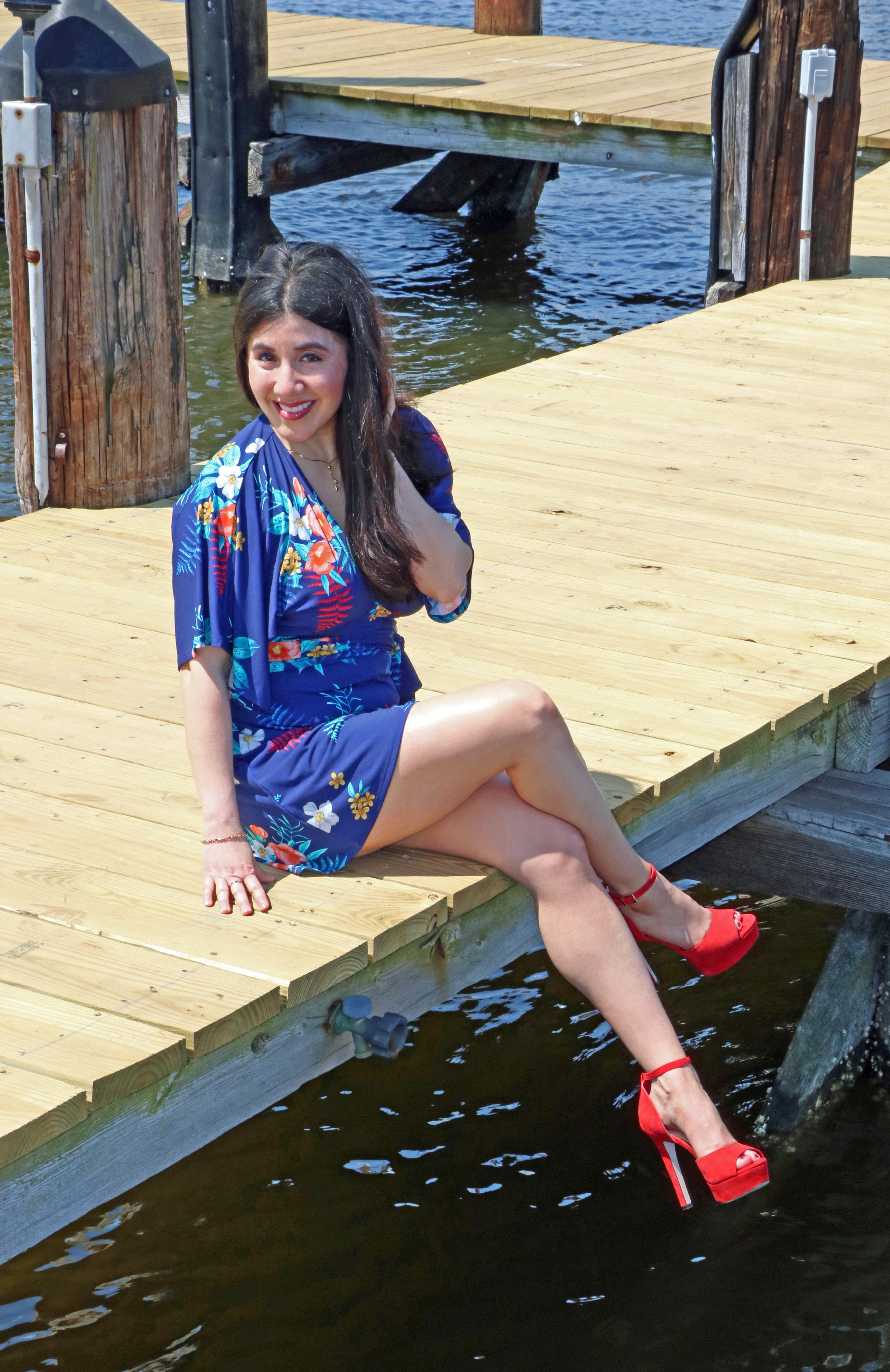 08202136463f Lizzy s Latest – Jessica Simpson Beeya Two-Piece Platform Sandals ...